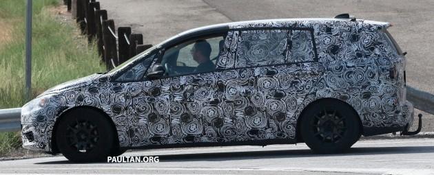 BMW-CAT-002-1