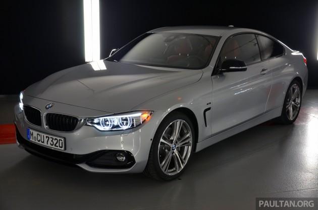 BMW_4 Series_Driven_ 004