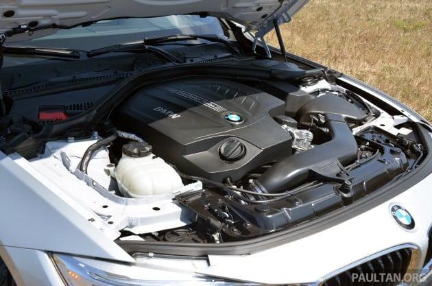 BMW_4 Series_Driven_ 025