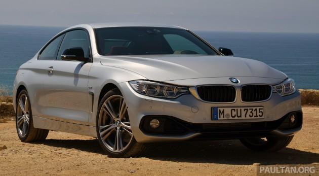 BMW_4 Series_Driven_ 036