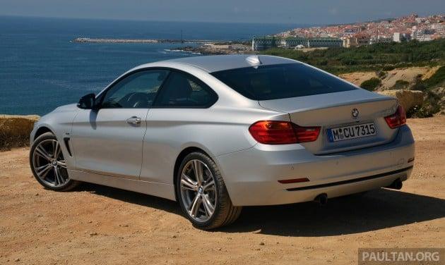 BMW_4 Series_Driven_ 040