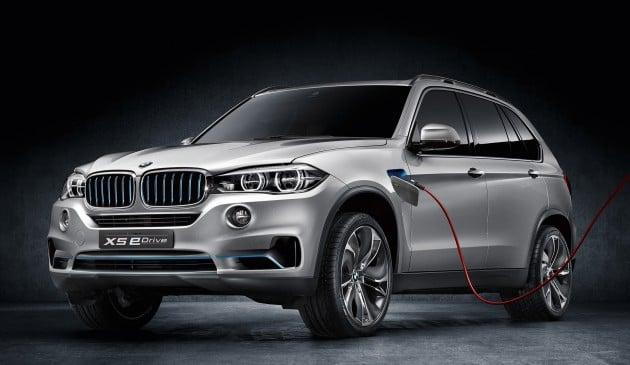 BMW_Concept_X5_eDrive_001