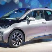 BMW_i3_carbonfibre_production_01