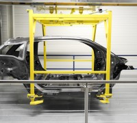BMW_i3_carbonfibre_production_08