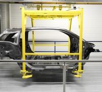 BMW_i3_carbonfibre_production_08