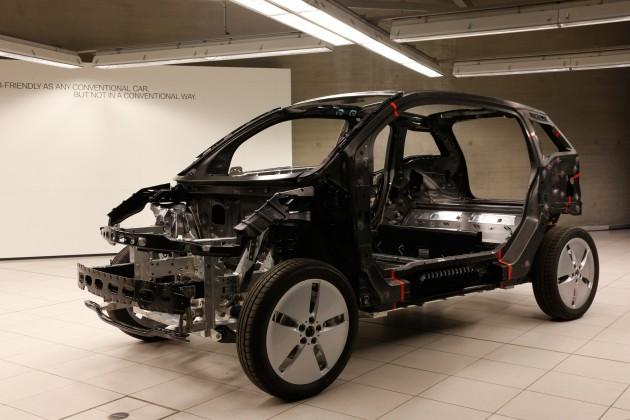 BMW_i3_service_repair_02