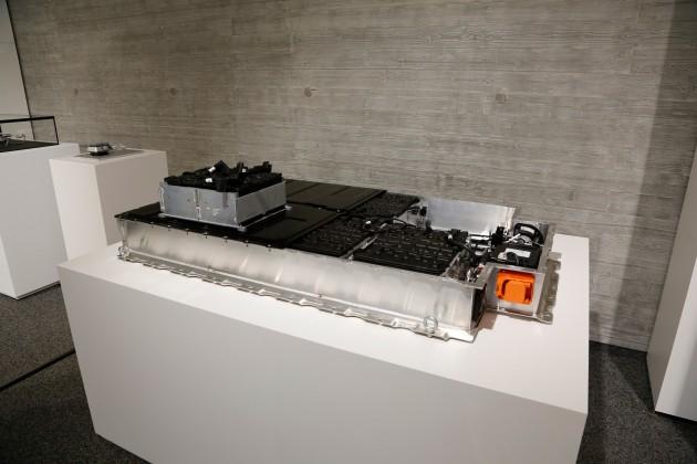 BMW_i3_service_repair_05
