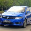 DRIVEN_Proton_Suprima_S_review_ 006