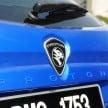 DRIVEN_Proton_Suprima_S_review_ 042