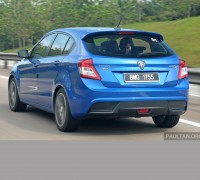 DRIVEN_Proton_Suprima_S_review_feature