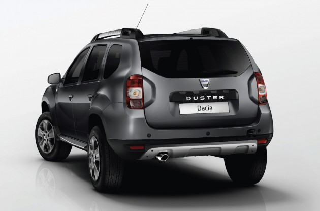 Dacia_Duster_facelift_2