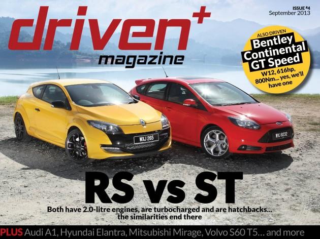 Driven+_Magazine_1