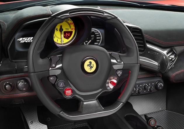 Ferrari-458-Speciale-01