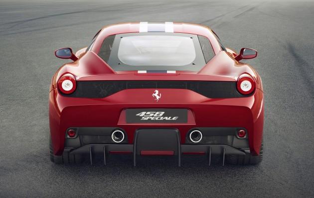 Ferrari-458-Speciale-05