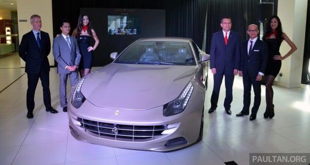 Ferrari_tailor_made_007
