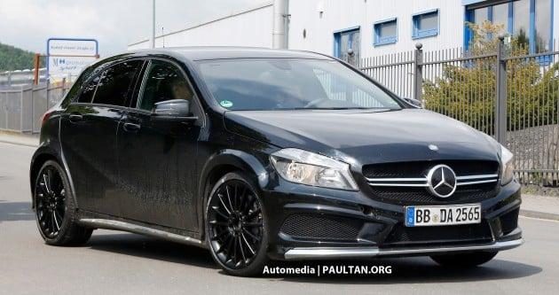 Mercedes-A45-AMG-Black-Series-002