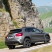 Mercedes-Benz_GLA_019