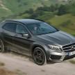Mercedes-Benz_GLA_020