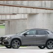 Mercedes-Benz_GLA_022