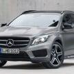 Mercedes-Benz_GLA_023