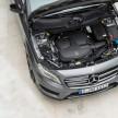 Mercedes-Benz_GLA_024
