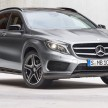 Mercedes-Benz_GLA_025