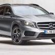 Mercedes-Benz_GLA_025