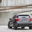 Mercedes-Benz_GLA_026