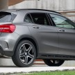 Mercedes-Benz_GLA_027