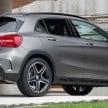 Mercedes-Benz_GLA_027