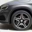 Mercedes-Benz_GLA_032