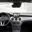 Mercedes-Benz_GLA_033