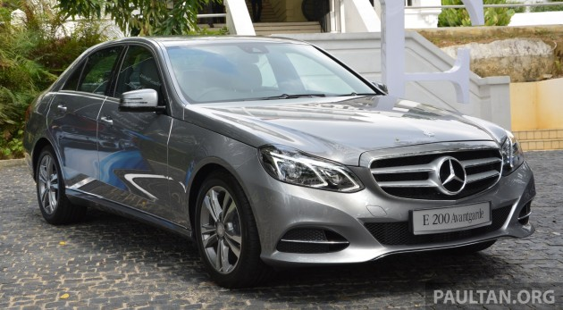 2016 mercedes-benz s-class maybach front angle