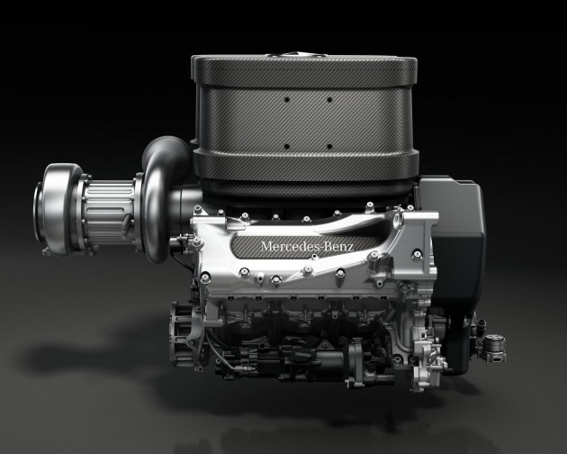 Mercedes_F1_Turbo_V6_01
