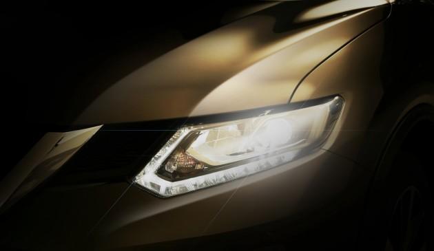 Nissan_X-Trail_Rogue_teaser