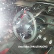 Peugeot-208-GTI-JPJ-14