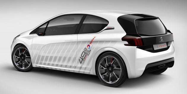 Peugeot-208-Hybrid-Fe-01
