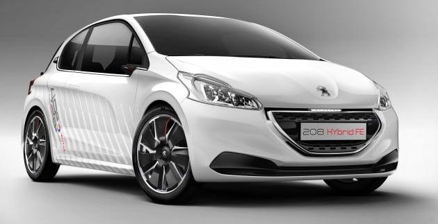 Peugeot-208-Hybrid-Fe-03