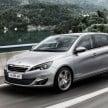 Peugeot 308 Gallery-01