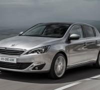 Peugeot 308 Gallery-02