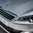 Peugeot 308 Gallery-12