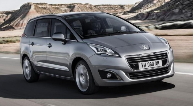 Peugeot-5008-Facelift-01