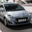 Peugeot-5008-Facelift-02