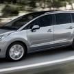 Peugeot-5008-Facelift-03
