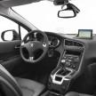 Peugeot-5008-Facelift-07