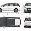 Peugeot-5008-Facelift-12