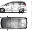 Peugeot-5008-Facelift-13