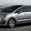 Peugeot-5008-Facelift-17