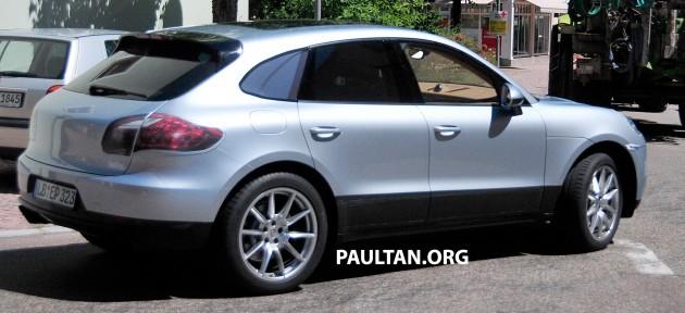 Porsche-Macan-004