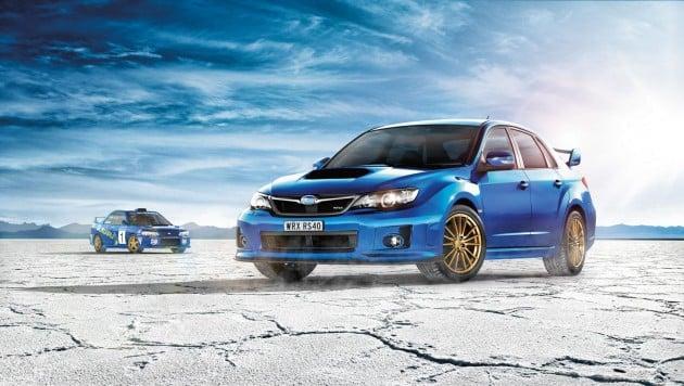 Subaru_WRX_RS40_01